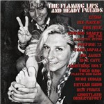 CD The Flamings Lips - The Flaming Lips And Heady Fwends