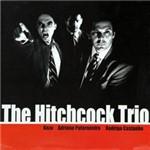 CD The Hitchcock Trio - The Hitchcock Trio