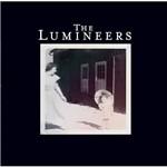 CD - The Lumineers