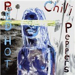 CD The Red Hot Chili Peppers - By The Way