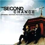 CD The Second Chance Original Motion Picture Soundtrack