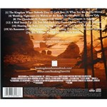 CD The Twilight Saga - Breaking Dawn - Part 1