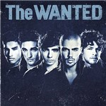 CD The Wanted - The Wanted Special Edition
