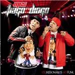 CD Tiago & Diogo - os Missionários do Funk