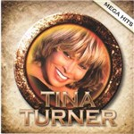 Cd Tina Turner - Mega Hits