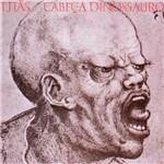 CD Titãs - Cabeça Dinossauro