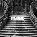 CD Tom Bloch (Digipak)