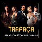 CD - Trapaça