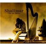 CD Ulla Van Daelen - Shalimar