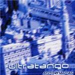 CD Ultratango - Astornautas (Importado)