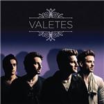CD Valetes - Valetes