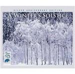 CD Vários - a Winter's Solstice