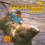 CD Vários - Barretesão 2006