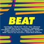 CD Vários - Beat