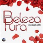 CD Vários - Beleza Pura: Internacional