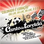 CD Vários - Canto da Torcida: Internacional