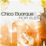 CD Vários - Chico Buarque: por Eles