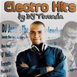 CD Vários - Electro Hits By Dj Torrada