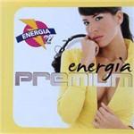 CD Vários - Energia Premium