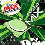 CD Vários - Festa Mix