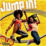 CD Vários - Jump In!