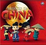 CD Vários - Negócio da China