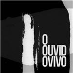 CD Vários - o Ouvido Vivo