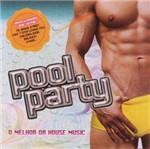 CD Vários - Pool Party