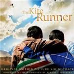 CD Vários - The Kite Runner - o Caçador de Pipas