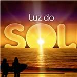 CD Vários - Trilha Sonora - Luz do Sol