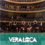 CD - Vera Loca - Acústico