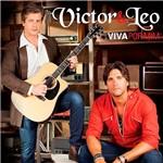 CD Victor & Léo - Viva por Mim