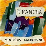 CD Vinícius Calderoni - Tranchã