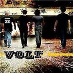 CD Volt