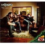 CD Voltz