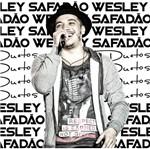 CD Wesley Safadão - Duetos