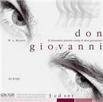 CD Wolfgang Amadeus Mozart - Don Giovanni (Digipack / Duplo) (Importado)