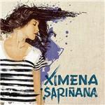 CD Ximena Sariñana - Ximena Sariñana