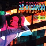 CD Zé Ricardo - Vários em um