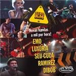 CD Zero Km