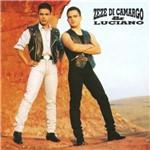 CD Zezé Di Camargo & Luciano