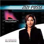 CD Zizi Possi - Coleção Novo Millennium