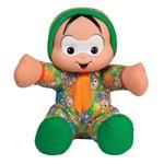 Cebolinha Baby Boneco Turma Monica Fofinho Multibrink