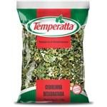 Cebolinha em Flocos Temperatta 10 Unid 250g