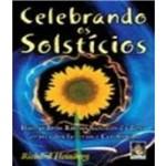 Celebrando os Solsticios
