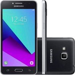 Celular J2 Prime G532m 16gb Preto Samsung
