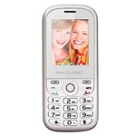 Celular Multilaser Up Dual Chip P3292
