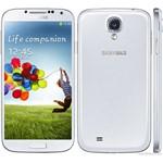 "Celular Smartphone Samsung Galaxy S4 Gt-i9507 4g 16gb 13mp Tela 5.0"" - Branco"