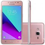 Celular Smartphone Samsung J2 Prime G532m/ds 8gb Rosa