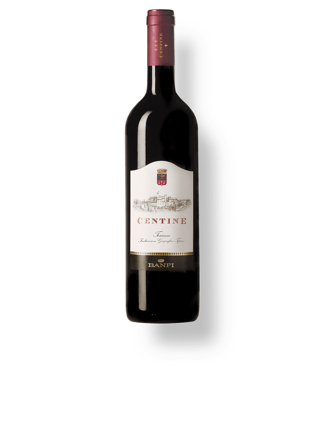 Centine Rosso IGT 2015